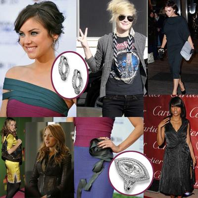 Celeb_fashion_accessories_style_2