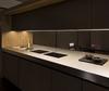 Giorgio_armani_kitchen_casa