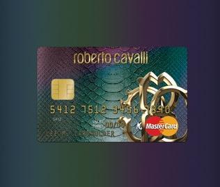 Roberto_cavalli_mastercard