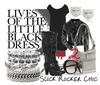 Little_black_dress_lbd