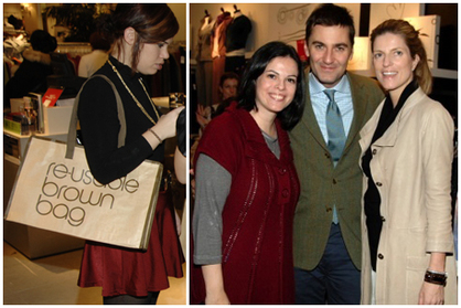 Xcvi_nyc_trunk_show_lucy_sykes