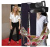 Blake_lively_fashion_style