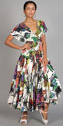 Floral_flower_print_dress_2