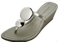 Metallic_sandals_3