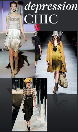 Spring_fashion_trends_flapper_2
