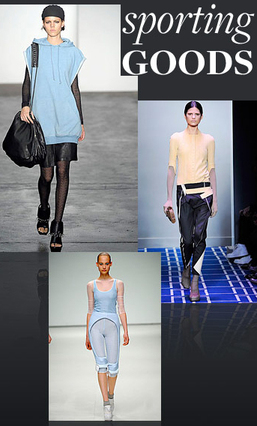 Spring_fashion_trends_sporty