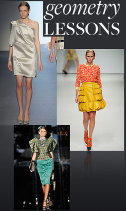Spring_fashion_trends_volume_2
