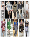 Top_spring_fashion_trends