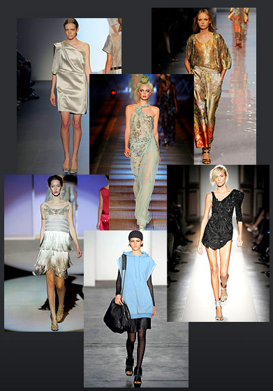 Top_spring_fashion_trends_2009