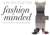Online_closet_wardrobe_help