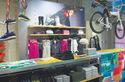 Puma_concept_store