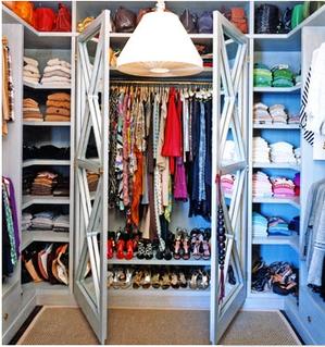 Organized_streamlined_closet_4