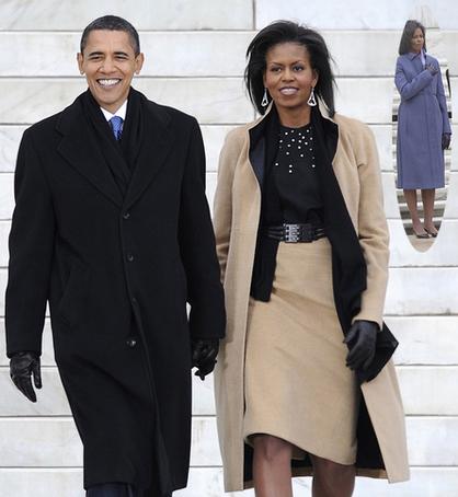 Michelle_obama_narciso_rodriguez