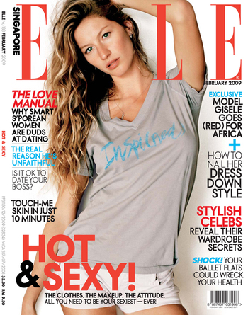 Gisele_elle_product_red_tee