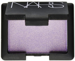 Nars_light_purple_lavender_eye_shad