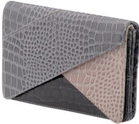 Pink_mauve_color_block_clutch_3
