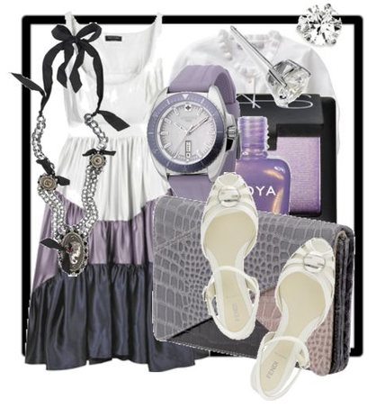 Purple_white_lavender_sun_dress
