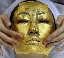 24k_gold_facial_2