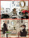 Devil_wears_prada anna wintour vogue office