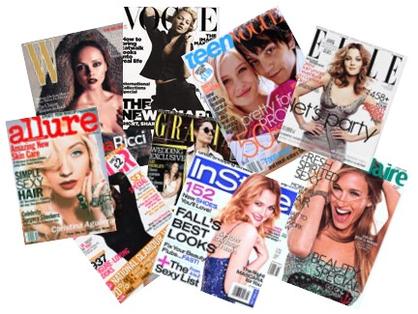 High_fashion_magazines_2