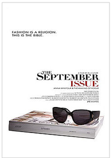 The_september_issue_documentary_9