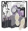 Purple_white_lavender_sun_dress