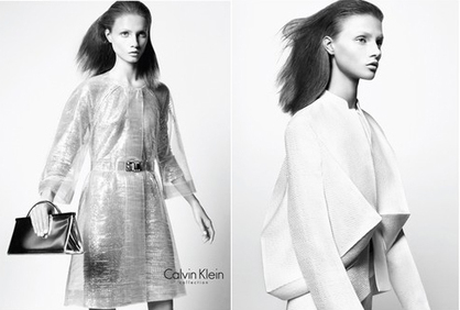Calvin_klein_fashion_advertising