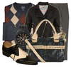 Menswear_chic_two_tone_winklepicker