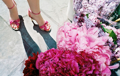 Pink_strappy_sandals_kate_spade