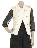 Sleeveless_white_military_jacket