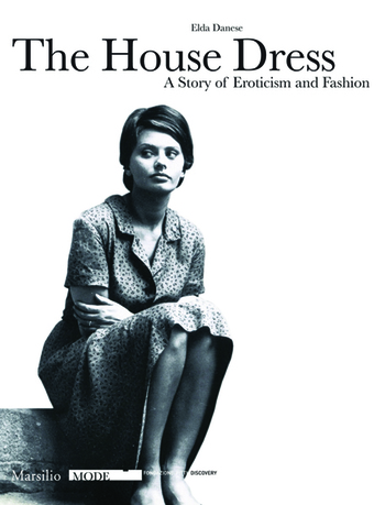 The_house_dress