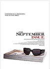 The_september_issue_anna_wintour