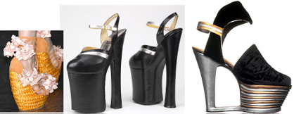 History_of_shoes_platform_heels