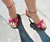 Pink_satin_spring_sandals