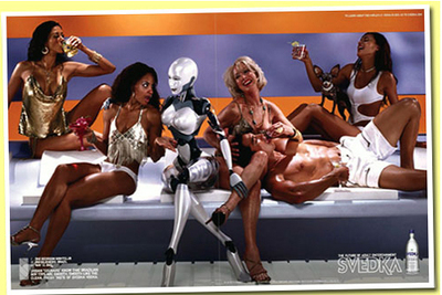 Svedka_vodka_fembot_party_ad