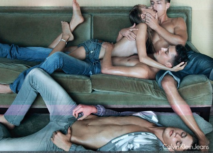 Calvin_klein_jeans_sexy_ad