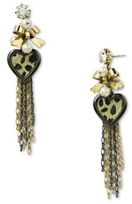 Green_leopard_print_earrings