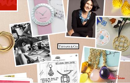 Paloma_picasso_tiffany_jewelry