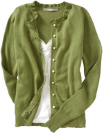 Sage_green_cardigan_sweater_2
