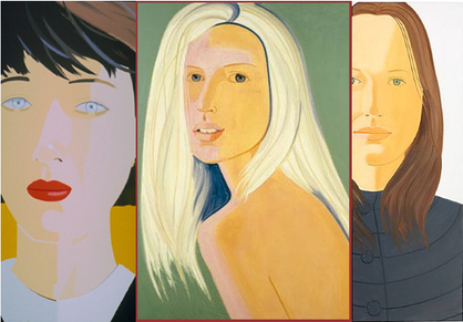 Alex_katz_kate_moss_fashion