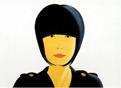 Alex_katz_sahn_fashion_painting