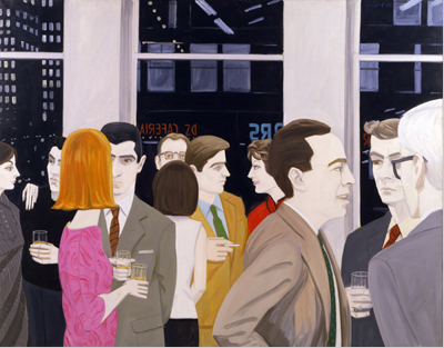 Alex_katz_the_cocktail_party