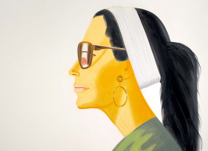 Alex_katz_zoe_fashion