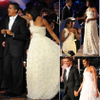 Michelle_obama_jason_wu_gown