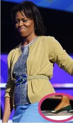 Michelle_obama_yellow_cardigan