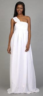 One_shoulder_dress_michelle_obama_2