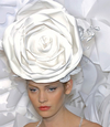 Paper_headdresses_chanel_couture