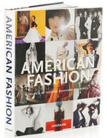 American_fashion_coffeetable_book