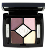 Dior_5_color_eye_shadow_makeup_2