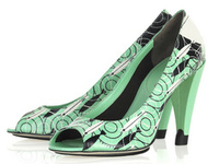 Green_print_peeptoe_pumps_celine_2